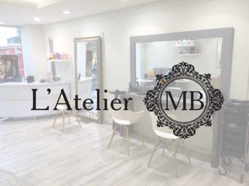 Atelier MB