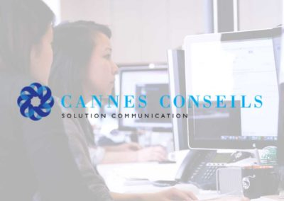 Cannes conseils