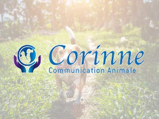 Corinne Animal