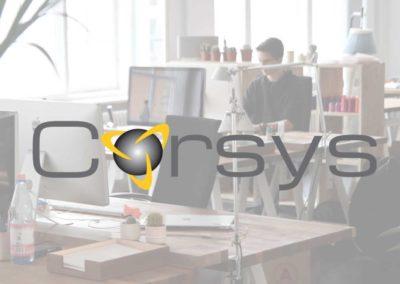 Corsys