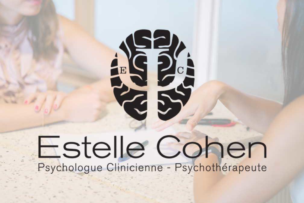 Estelle Cohen