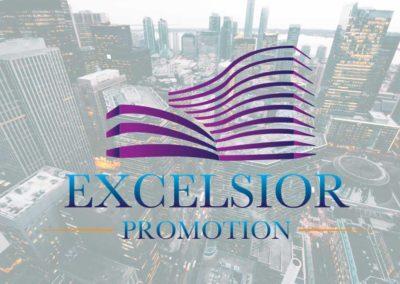Exelsior