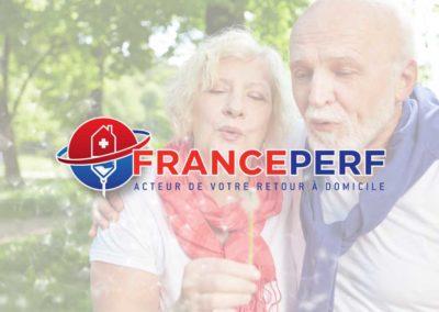 France Perf