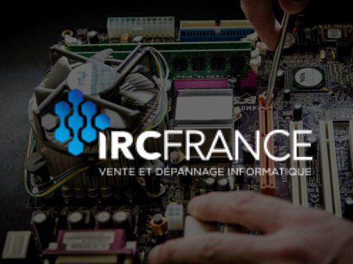 IRC France