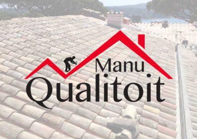 Manu Qualitoit