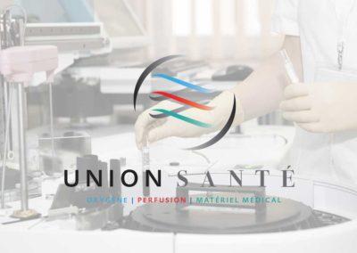 Union santé