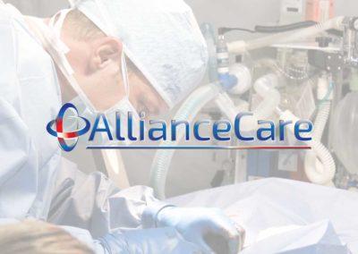 Alliance care