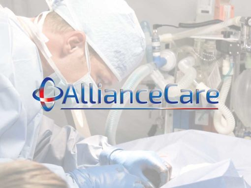 Alliance care