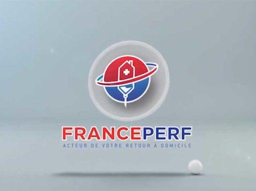 FrancePerf