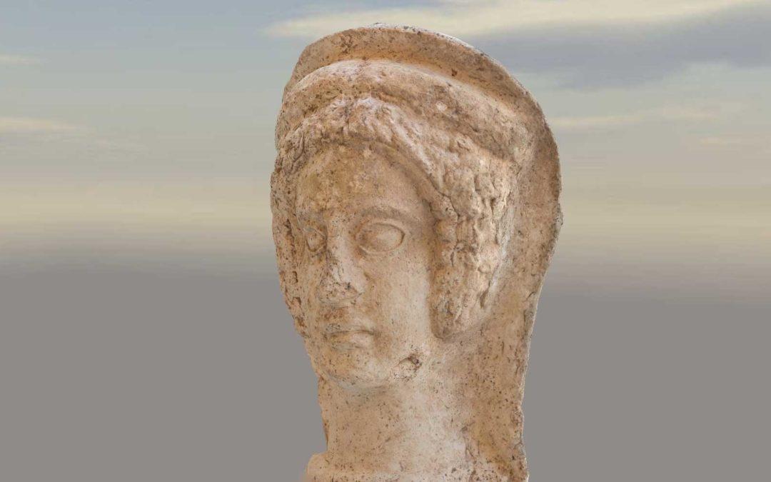 Préservation – Statut Grec