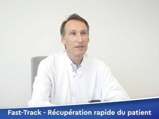 Dr Becquet