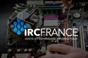 Création d'identité visuelle sur Nice