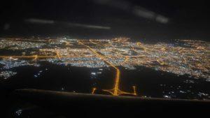 Graphiste Nice | Aeroport de Nice | Pictogramme | 001