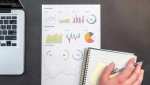 Graphiste Nice   Site   Agence de communication   image   Formations marketing