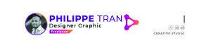 Graphiste Nice | Site | Logo | 2020 | 001