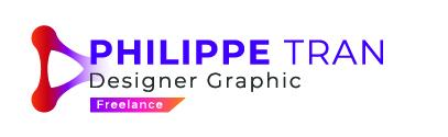 Graphiste freelance à Nice